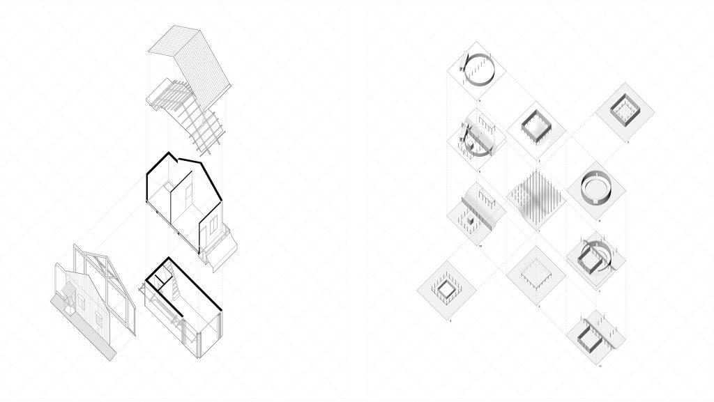 Diagram_04_s