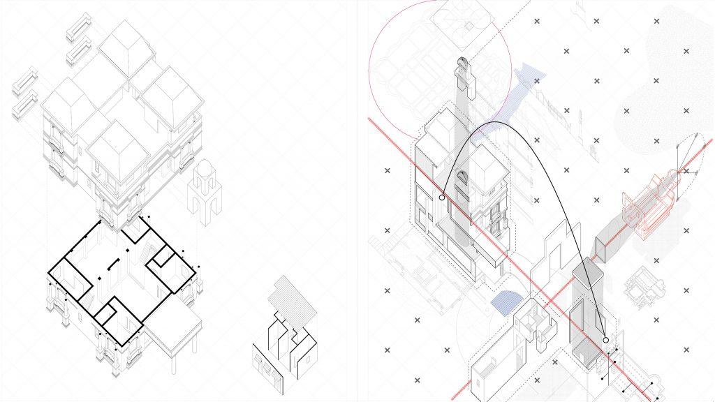 Diagram_District_02_s