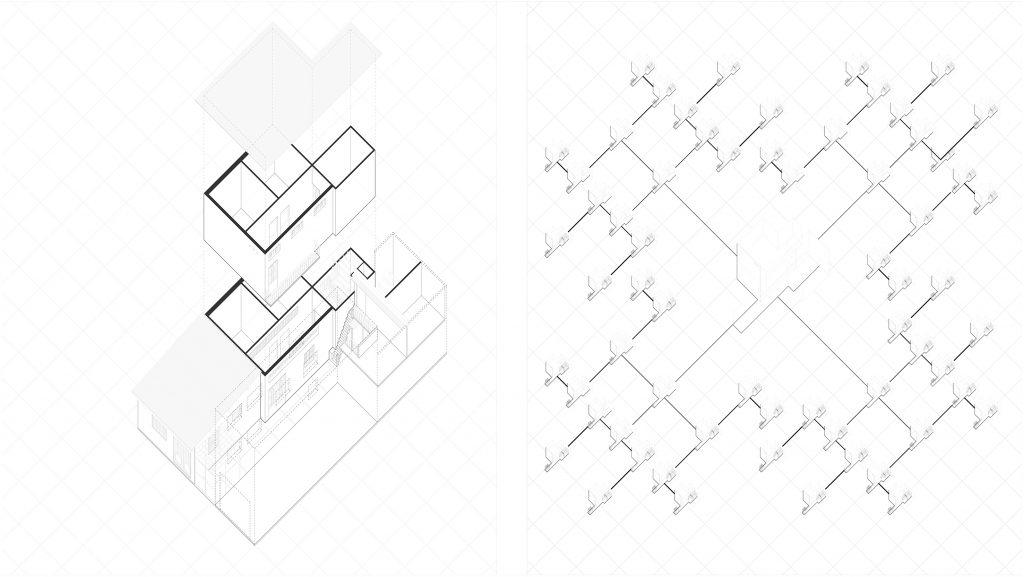 Diagram_District_03_s
